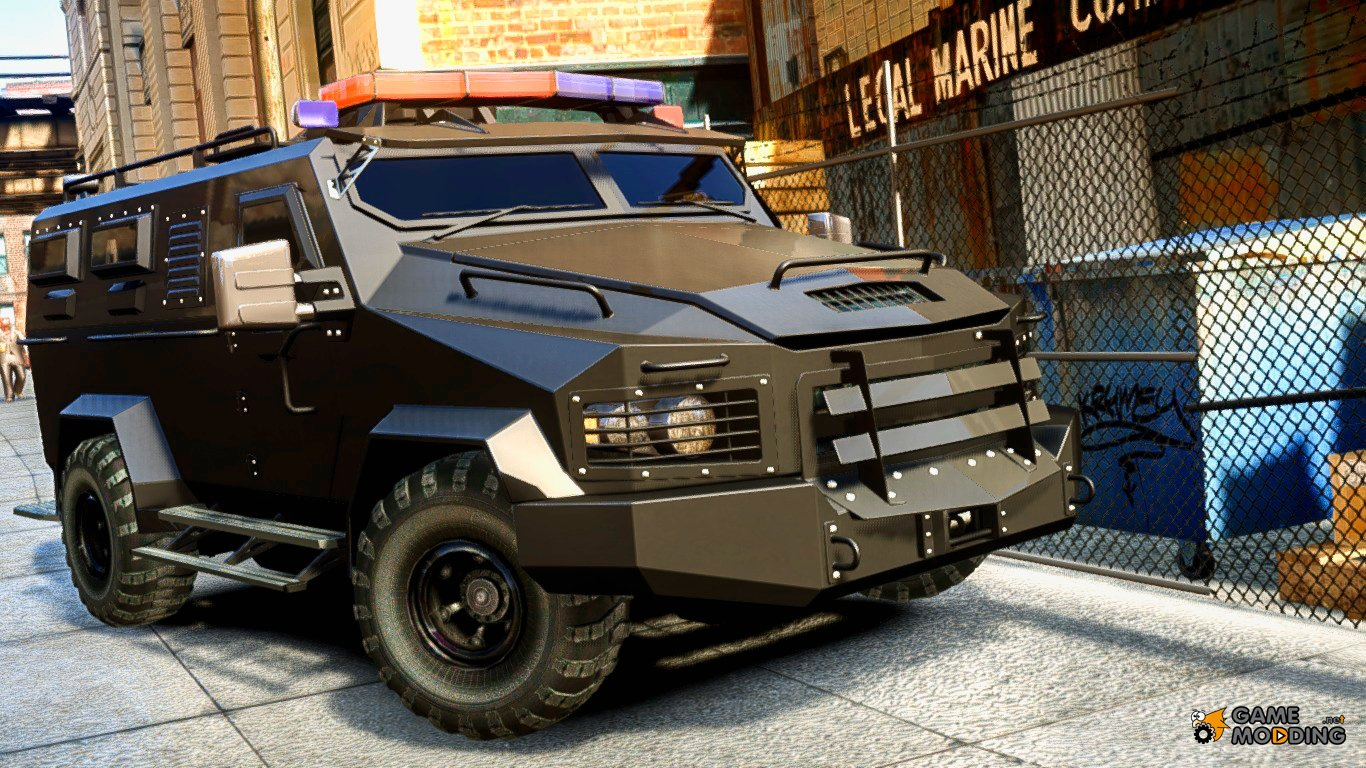 need for speed swat van for gta 4 ps3 installation guide playstation 3 user manual