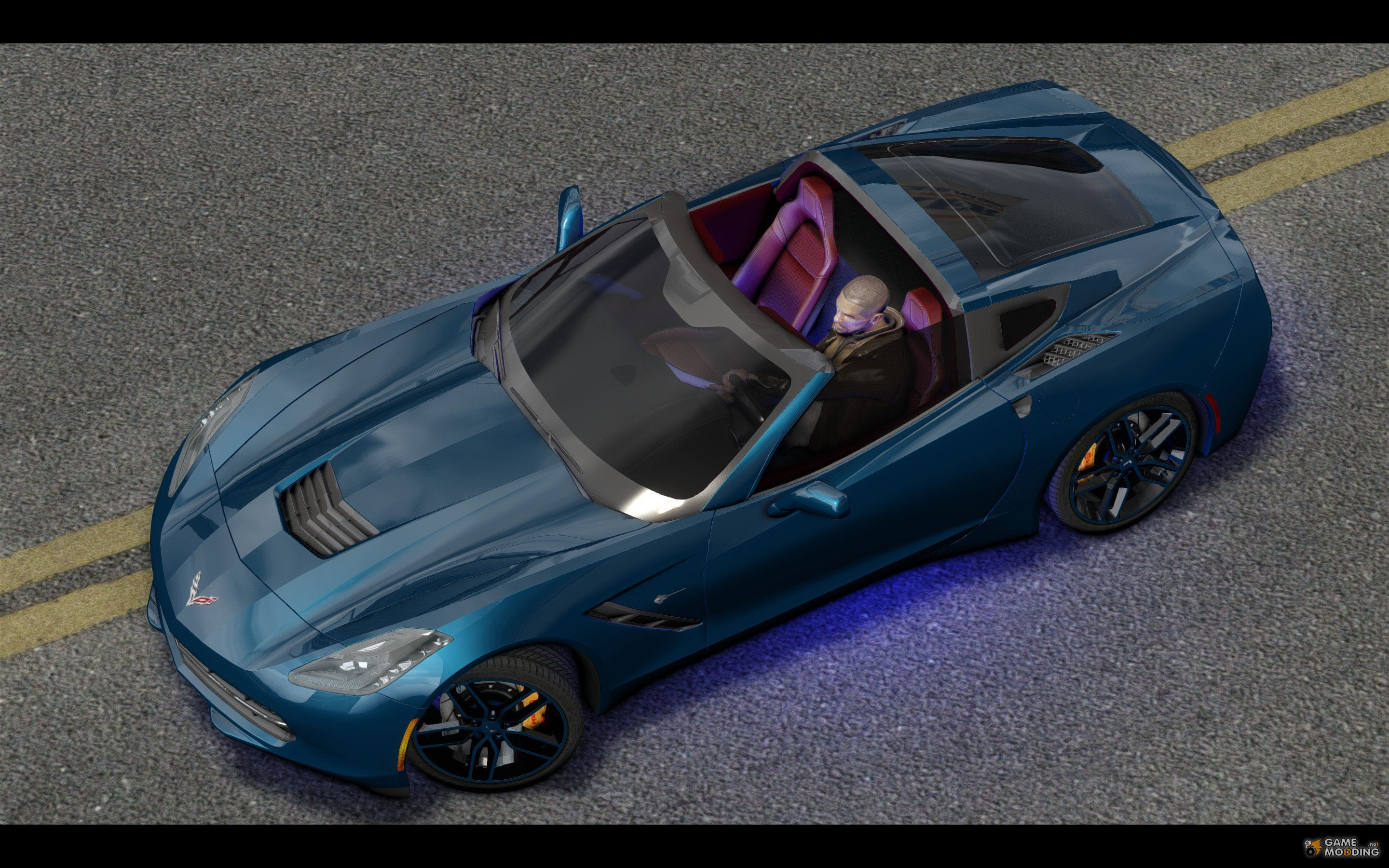 bugatti veyron tires size html with 49490 2014 Chevrolet Corvette C7 Tuning on 41789 Bmw X5 48is Baku in addition Ford Ecosport Gets Raptor Like Edition additionally F211 Black 4132848 besides Honda Pioneer 1000 Wheels Tires Side By Side Atv Utv Sxs further Toyota Camry 2008 Price In Japan 969.