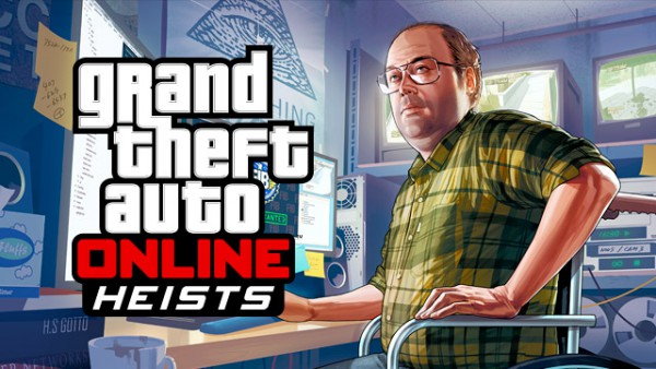 A few important tips that will help successfully complete the Heist in GTA Online