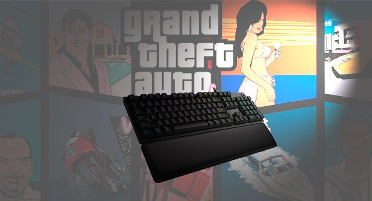gta_vice_city_cheats_pc